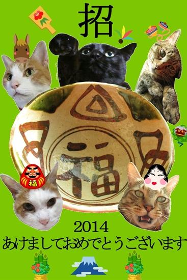 ブログ用2014-1_R.JPG